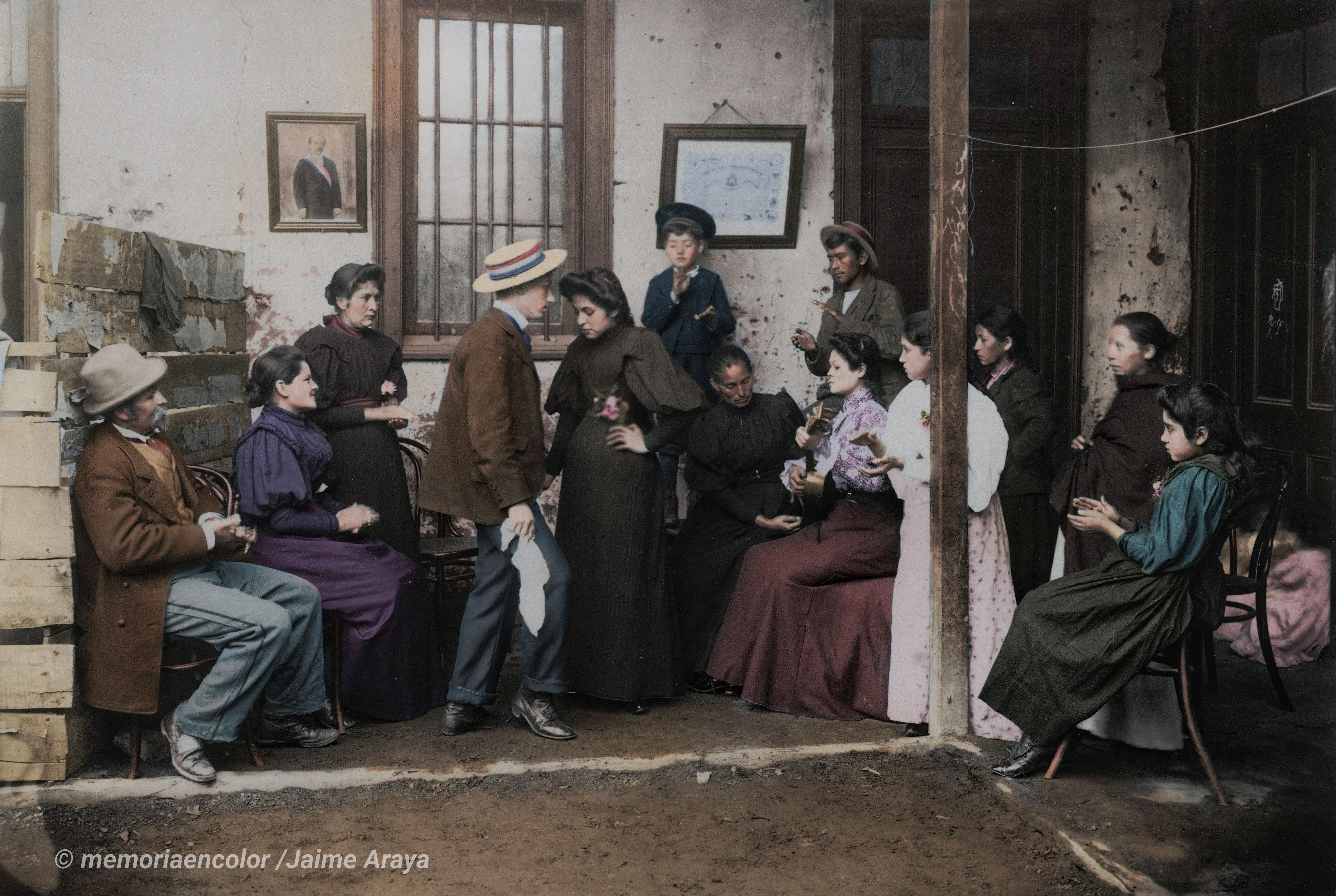 valpo cueca harry olds 1890-07-10-09-07-01