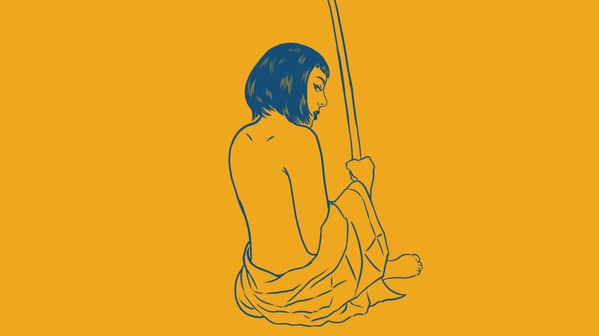 ilustracion3 Samurai