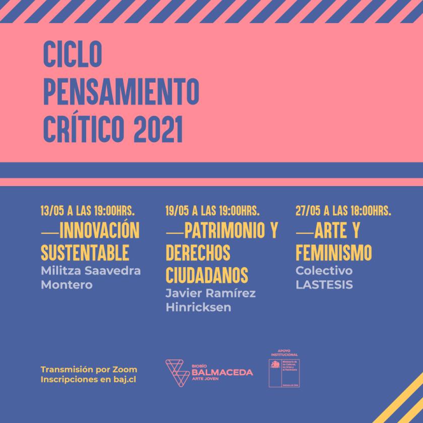 pensamiento-critico-2021-2