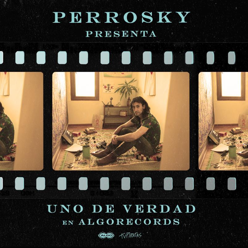 Perrosky 1