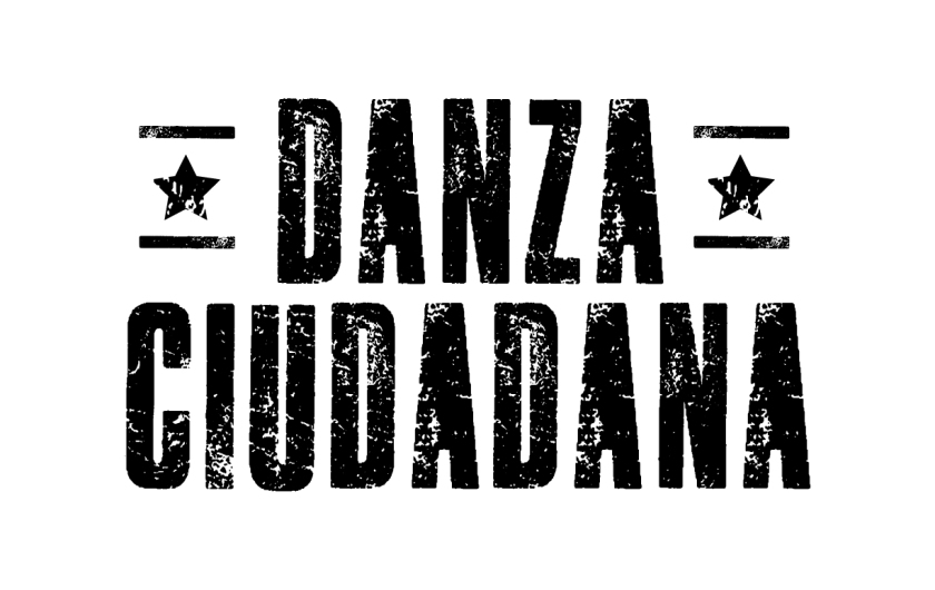 LOGO DANZA CIUDADANA 1