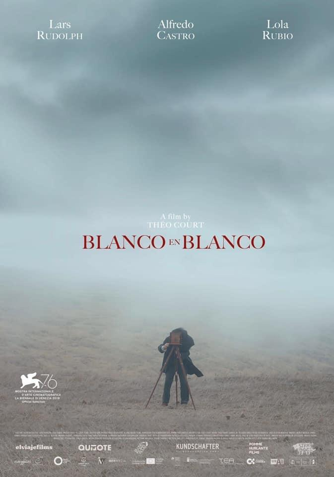 Blanco_en_blanco-poster