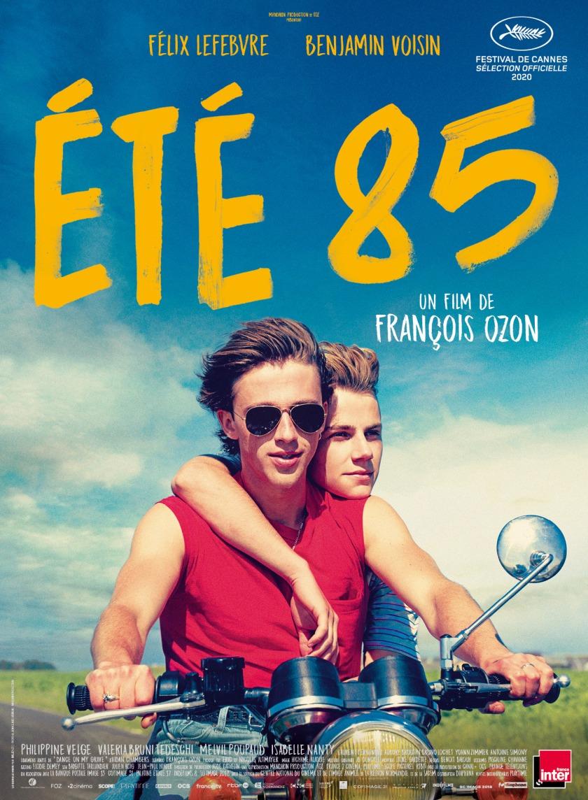 ETE_85_120_FRANCE_INTER