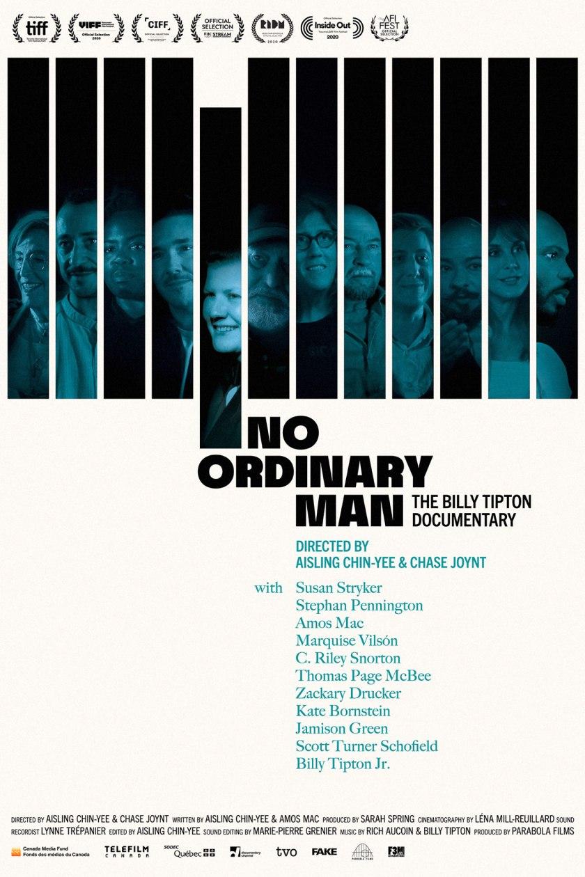 noordinaryman-poster